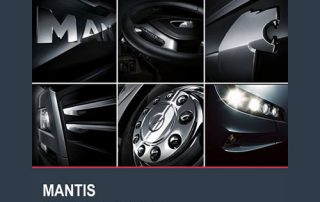 Man Mantis 2017 Electronic Parts Catalogue EPC World