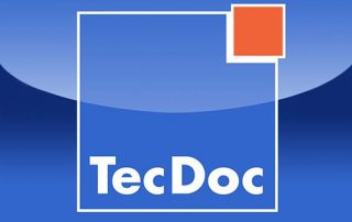 TecDoc 2018 Q4 Electronic Parts Catalogue EPC World