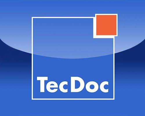 TecDoc 2018 Q4 Electronic Parts Catalogue EPC World