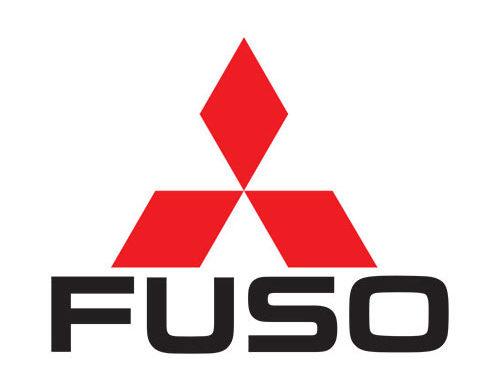 Mitsubishi Fuso Parts Catalogue EPC Europe Asia Japan